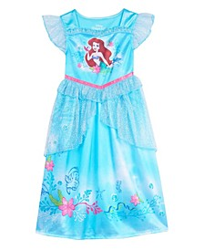 Toddler Girls Fantasy Night Gown