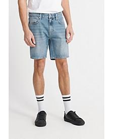 Men's 05 Conor Taper Shorts