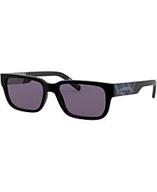 Arnette Men's Sunglasses, AN4273