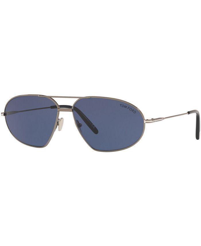 Tom Ford - Men's Sunglasses