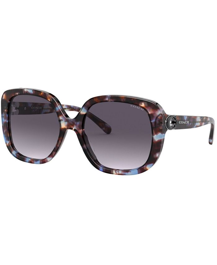 COACH - Women's Sunglasses, HC8292