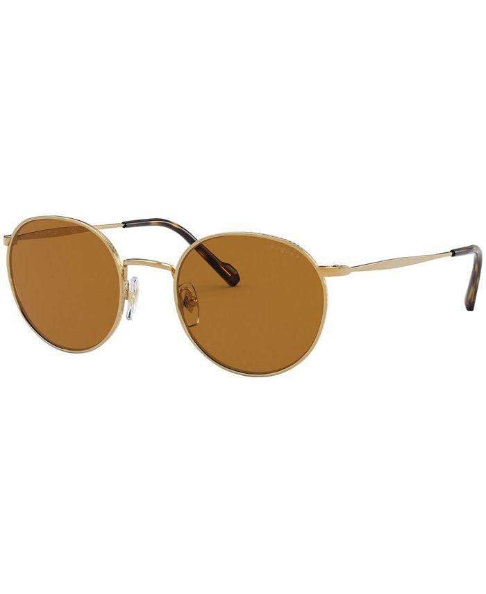 Vogue - Sunglasses