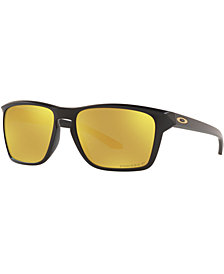 Oakley Polarized Sunglasses, OO9448