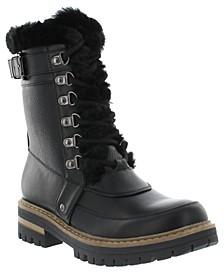 Kinsley Boots