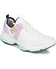 Dedication XT Training Women's Sneakers