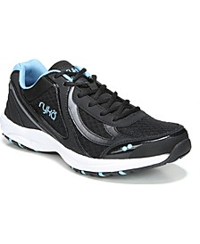 Dash 3 Walking Women's Shoes