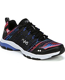 Vivid Rzx Training Women's Sneakers