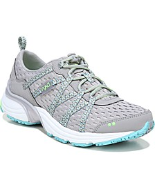 Hydro Sport Aquas Women's Shoes
