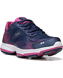 Devotion Plus 2 Walking Women's Shoes
