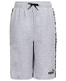 Big Boys French Terry Shorts