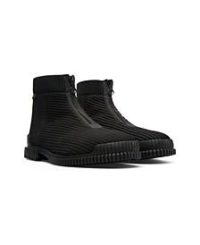 Men's Pix Boots