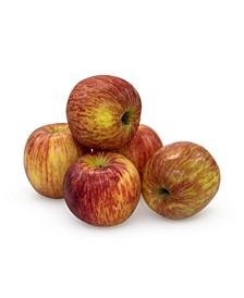 Fuji Apples, 8 Count