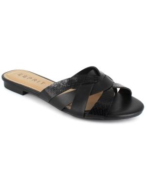 Katherine Women's Flat Sandals Women's Shoes