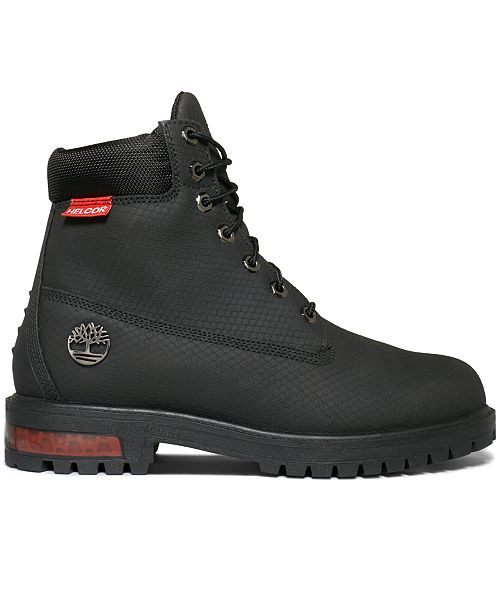 528d1a53 ... Waterproof Boots; Timberland Men's New Market Scuff Proof II 6''  Waterproof ...