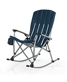 Oniva™ by Outdoor Rocking Camp Chair