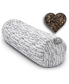Premium Designer Buckwheat Neck-Cervical Pillow