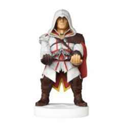 Exquisite Gaming Cable Guy Charging Controller and Device Holder - Ezio