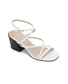 Women's Maisie Sandals