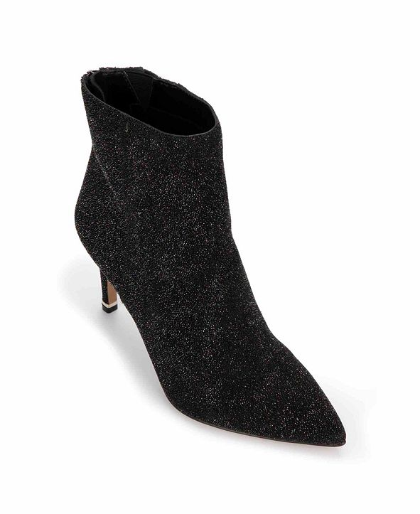 Kenneth Cole New York Women's Riley 85 Simple Booties