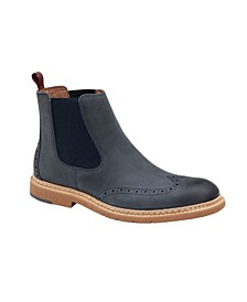 Men's Pearce Chelsea Boot