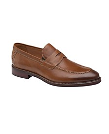 Men's Warner Penny Loafers