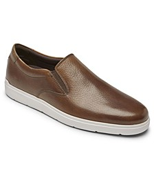 Men's Total Motion Lite Slip-On