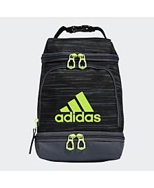 Excel Lunch Bag