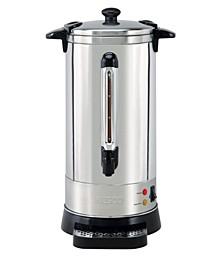 CU-50 50 Cup Coffee Urn