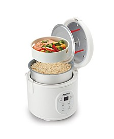 ARC-914D 4 Cup Cool-Touch Rice Cooker
