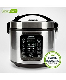 ARC-1120SBL 20 Cup Smart Carb Rice Cooker