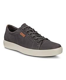 Men's Soft 7 Sneaker