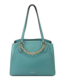 Delilah Jet Set Carryall