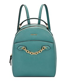 Delilah Small Backpack