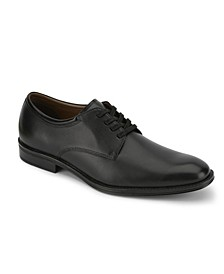 Men's Powell Dress Oxford