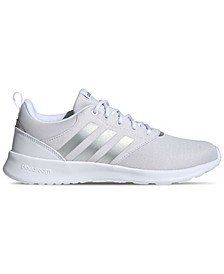 Women's QT Racer 2.0 Running Sneakers from Finish Line