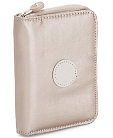 Money Love RFID Wallet