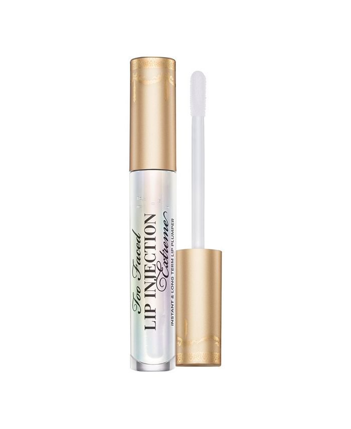 Too Faced - Lip Injection Extreme