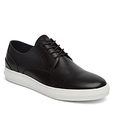 Men's Lace Up Sneaker