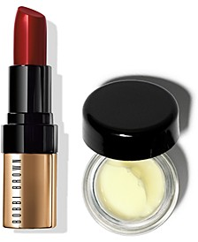 Receive a FREE 2pc Gift with any $65 Bobbi Brown Purchase (A $28 Value!)