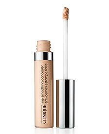 Line Smoothing Concealer, .31 oz