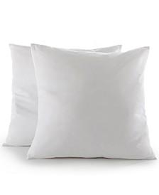Standard Pillow 2 Pack - 22x22