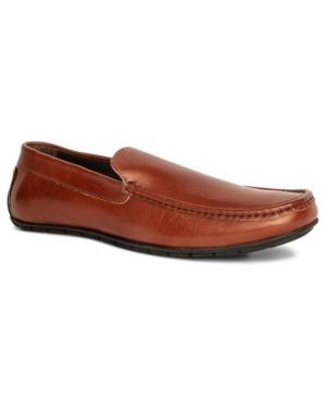 Cleveland Driver Men's Slip-On Loafer Men's Shoes