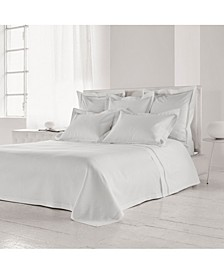 Piave Bedding Collection