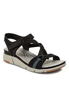 Nanci Sporty Sandals