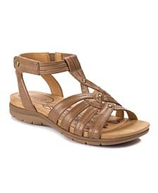 Kylie Sandals