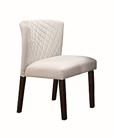 Homelegance Fenton Dining Room Side Chair