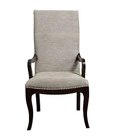 Homelegance Reid Dining Room Arm Chair