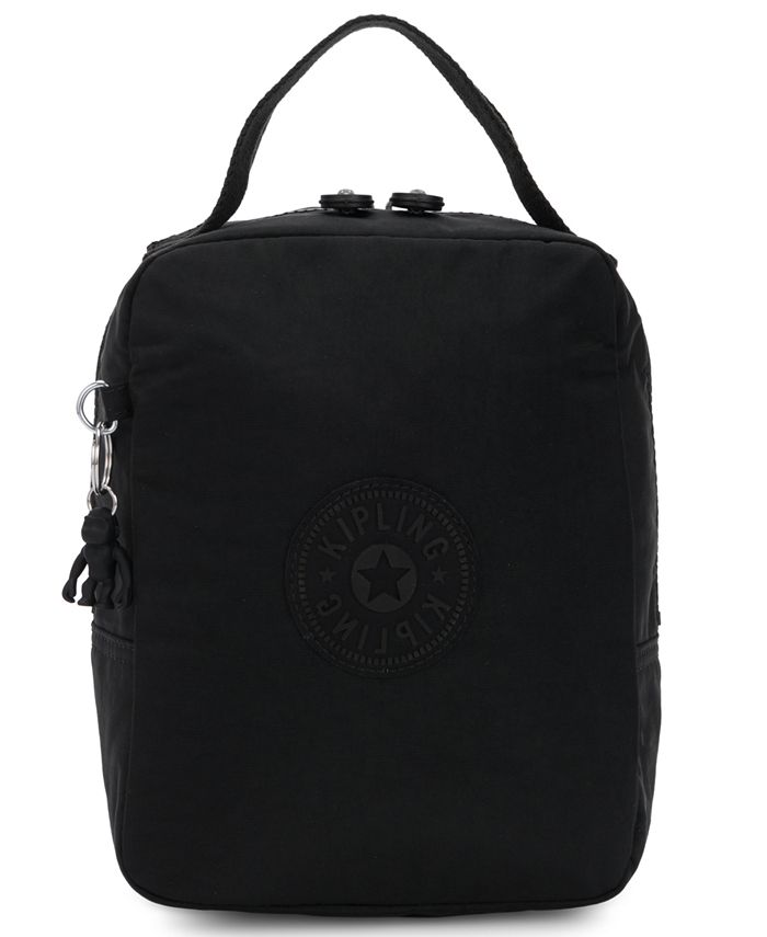 Kipling - Lyla Lunch Bag