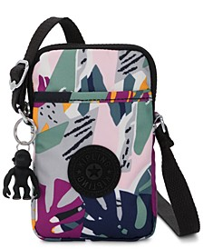 Tally Crossbody Bag