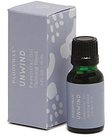 Unwind Essential Oil Blend, 0.5-oz.